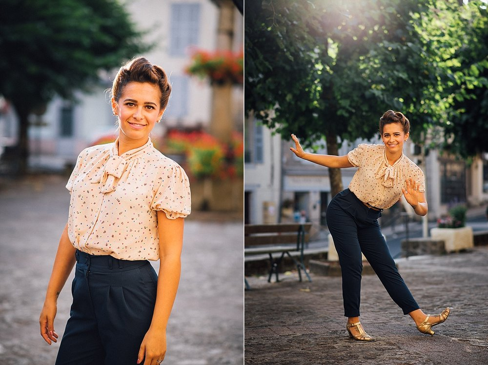 Vinsinn-SwingAout2016-DancePhotography-France-LindyHop-GroovyBanana-FashionPhotographers_0007.jpg