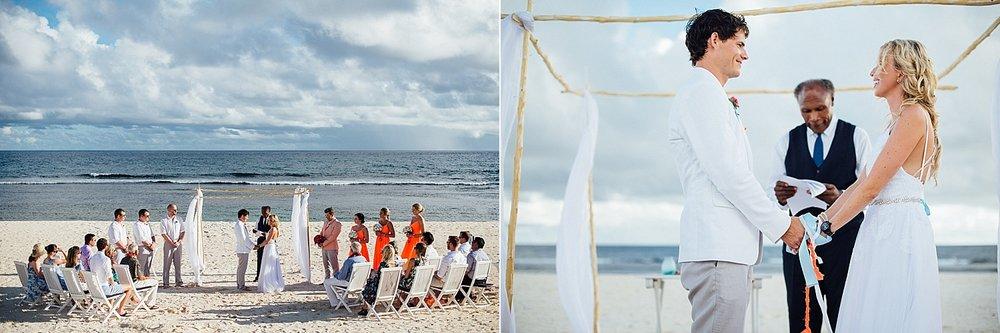 AnnaKyle-WeddingPhotography-TamanuOnTheBeach-VillaChampagne-GroovyBanana-VanuatuPhotographers_0012.jpg