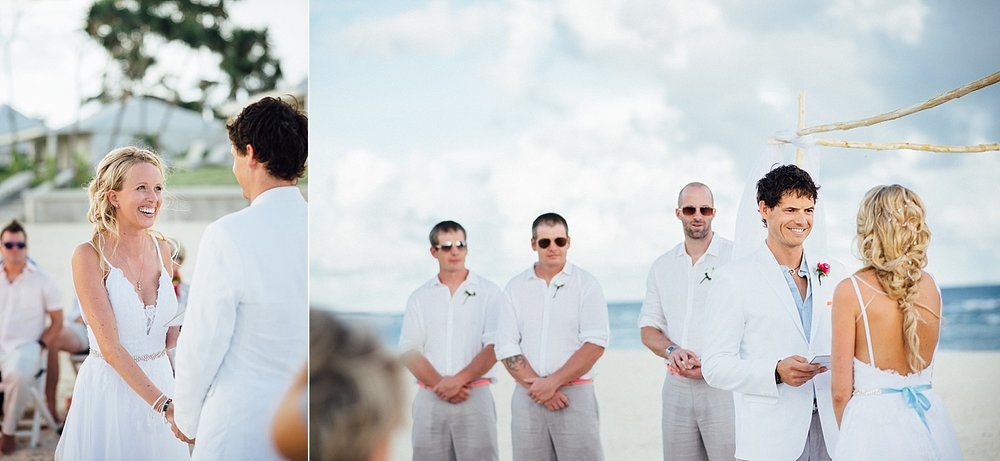 AnnaKyle-WeddingPhotography-TamanuOnTheBeach-VillaChampagne-GroovyBanana-VanuatuPhotographers_0013.jpg