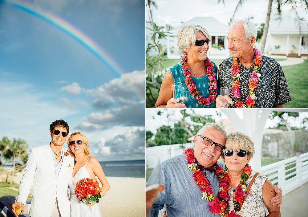 AnnaKyle-WeddingPhotography-TamanuOnTheBeach-VillaChampagne-GroovyBanana-VanuatuPhotographers_0017.jpg