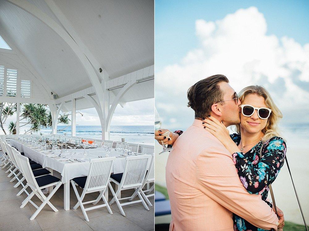 AnnaKyle-WeddingPhotography-TamanuOnTheBeach-VillaChampagne-GroovyBanana-VanuatuPhotographers_0019.jpg