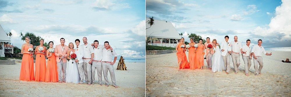 AnnaKyle-WeddingPhotography-TamanuOnTheBeach-VillaChampagne-GroovyBanana-VanuatuPhotographers_0020.jpg
