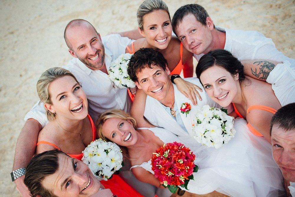 AnnaKyle-WeddingPhotography-TamanuOnTheBeach-VillaChampagne-GroovyBanana-VanuatuPhotographers_0021.jpg