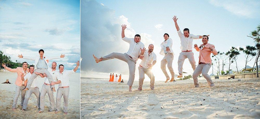 AnnaKyle-WeddingPhotography-TamanuOnTheBeach-VillaChampagne-GroovyBanana-VanuatuPhotographers_0022.jpg
