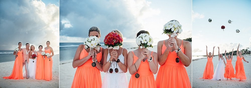 AnnaKyle-WeddingPhotography-TamanuOnTheBeach-VillaChampagne-GroovyBanana-VanuatuPhotographers_0023.jpg