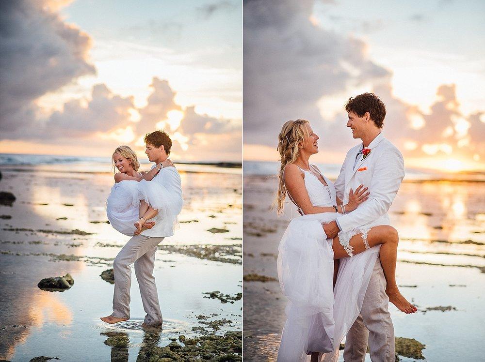 AnnaKyle-WeddingPhotography-TamanuOnTheBeach-VillaChampagne-GroovyBanana-VanuatuPhotographers_0026.jpg