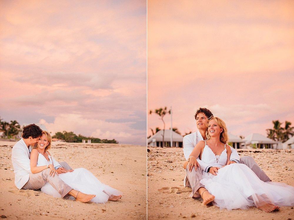 AnnaKyle-WeddingPhotography-TamanuOnTheBeach-VillaChampagne-GroovyBanana-VanuatuPhotographers_0030.jpg
