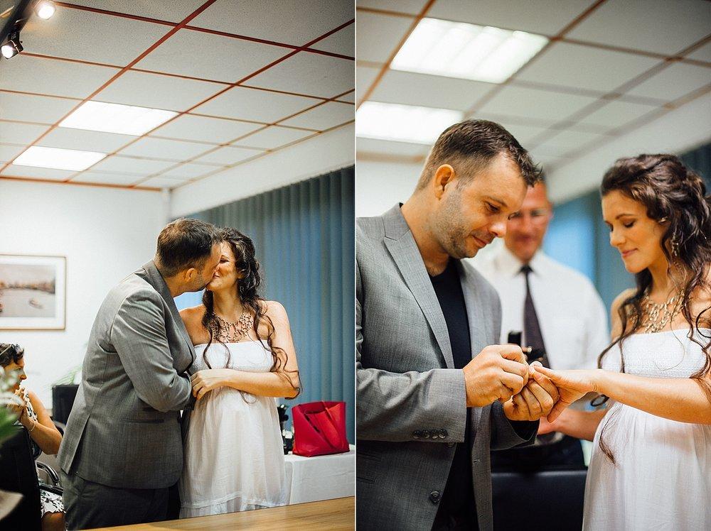 GuillaumeLaetitia-WeddingPhotography-FrenchEmbassy-BanyanBar-GroovyBanana-VanuatuPhotographers_0002.jpg