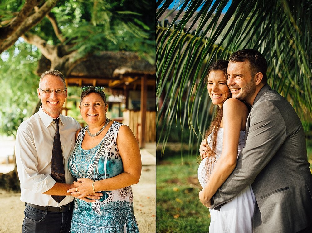 GuillaumeLaetitia-WeddingPhotography-FrenchEmbassy-BanyanBar-GroovyBanana-VanuatuPhotographers_0004.jpg