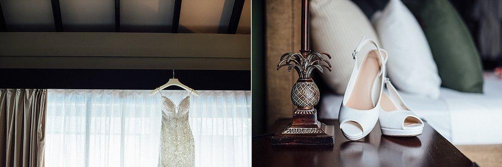 KateJake-WeddingPhotography-WarwickLeLagon-GroovyBanana-VanuatuPhotographers_0001.jpg