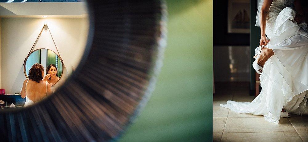 KateJake-WeddingPhotography-WarwickLeLagon-GroovyBanana-VanuatuPhotographers_0006.jpg
