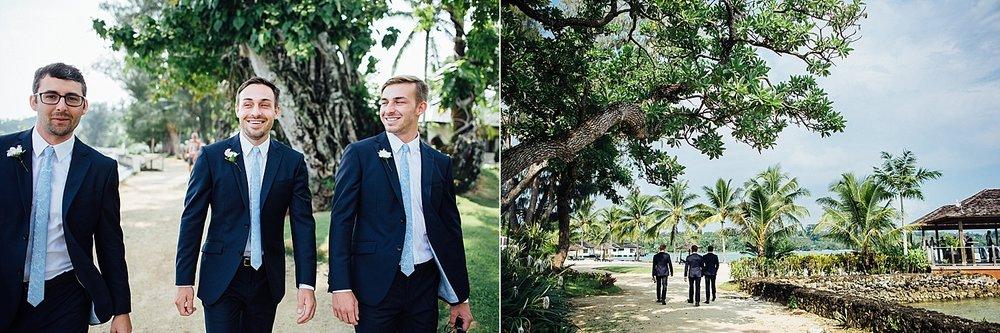 KateJake-WeddingPhotography-WarwickLeLagon-GroovyBanana-VanuatuPhotographers_0005.jpg