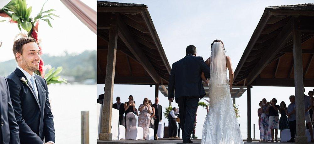 KateJake-WeddingPhotography-WarwickLeLagon-GroovyBanana-VanuatuPhotographers_0008.jpg