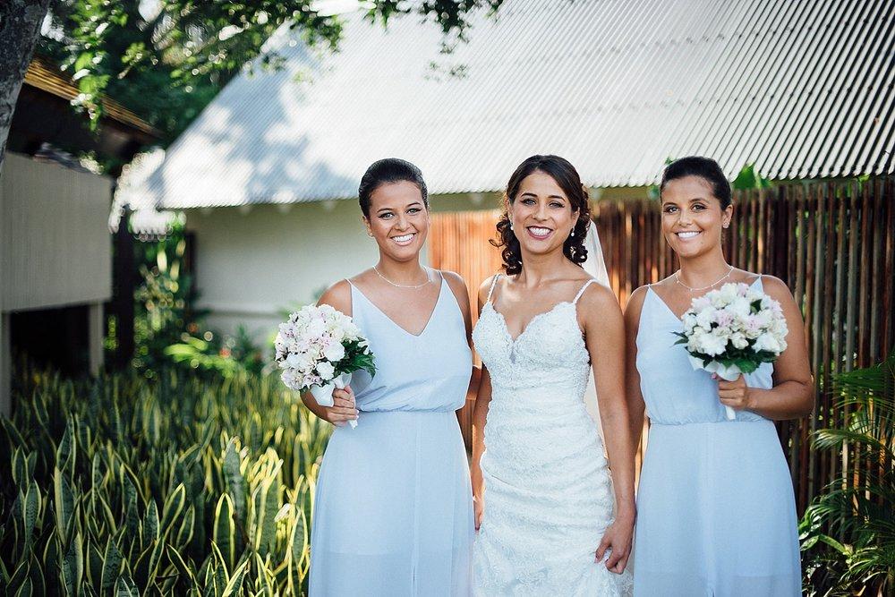 KateJake-WeddingPhotography-WarwickLeLagon-GroovyBanana-VanuatuPhotographers_0007.jpg