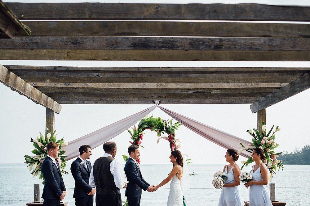 KateJake-WeddingPhotography-WarwickLeLagon-GroovyBanana-VanuatuPhotographers_0009.jpg
