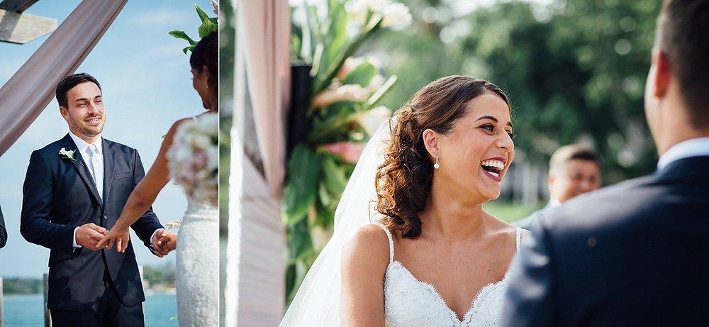 KateJake-WeddingPhotography-WarwickLeLagon-GroovyBanana-VanuatuPhotographers_0010.jpg