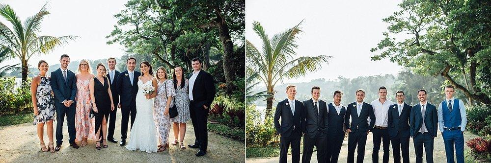 KateJake-WeddingPhotography-WarwickLeLagon-GroovyBanana-VanuatuPhotographers_0014.jpg