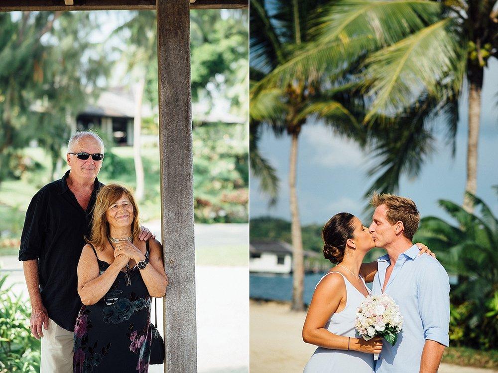 KateJake-WeddingPhotography-WarwickLeLagon-GroovyBanana-VanuatuPhotographers_0013.jpg