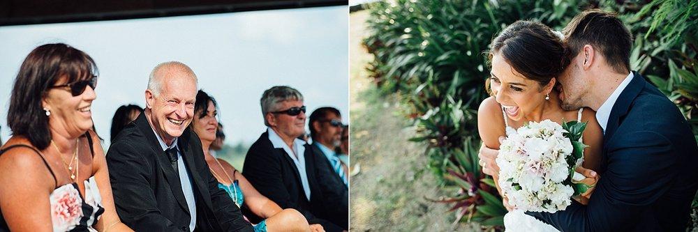 KateJake-WeddingPhotography-WarwickLeLagon-GroovyBanana-VanuatuPhotographers_0016.jpg