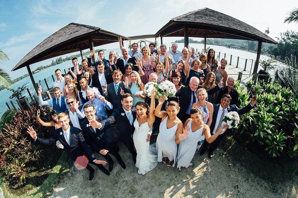 KateJake-WeddingPhotography-WarwickLeLagon-GroovyBanana-VanuatuPhotographers_0015.jpg