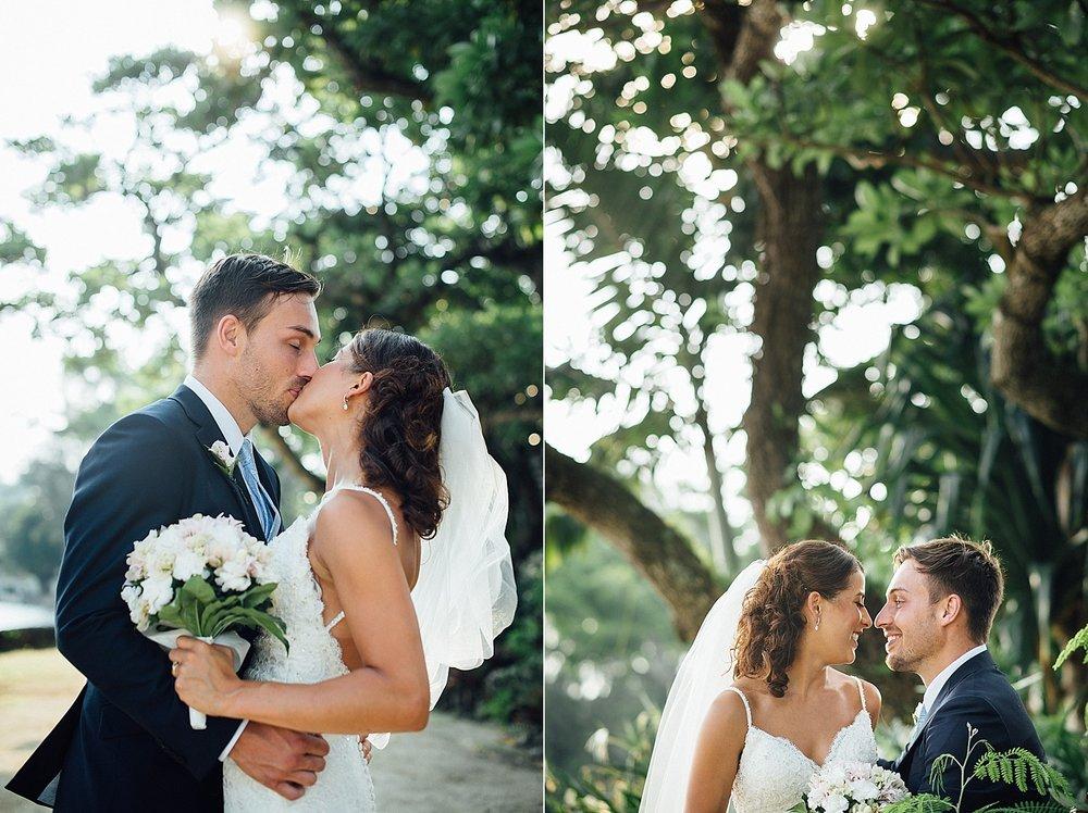 KateJake-WeddingPhotography-WarwickLeLagon-GroovyBanana-VanuatuPhotographers_0017.jpg