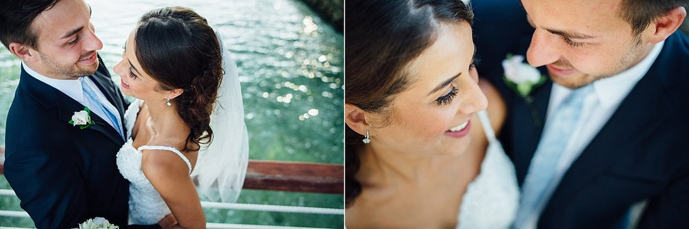 KateJake-WeddingPhotography-WarwickLeLagon-GroovyBanana-VanuatuPhotographers_0019.jpg