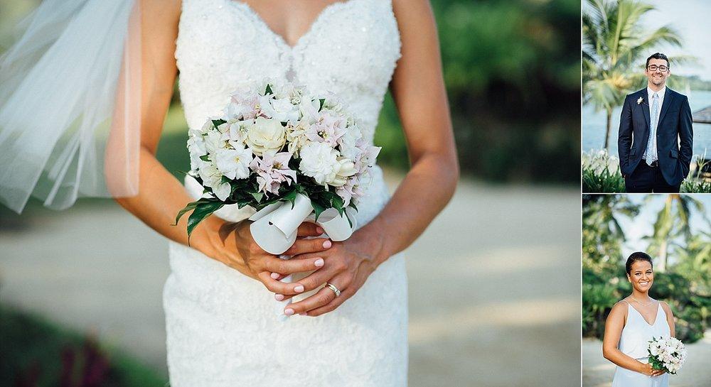 KateJake-WeddingPhotography-WarwickLeLagon-GroovyBanana-VanuatuPhotographers_0018.jpg