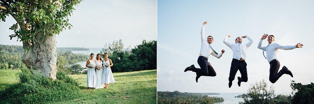 KateJake-WeddingPhotography-WarwickLeLagon-GroovyBanana-VanuatuPhotographers_0021.jpg