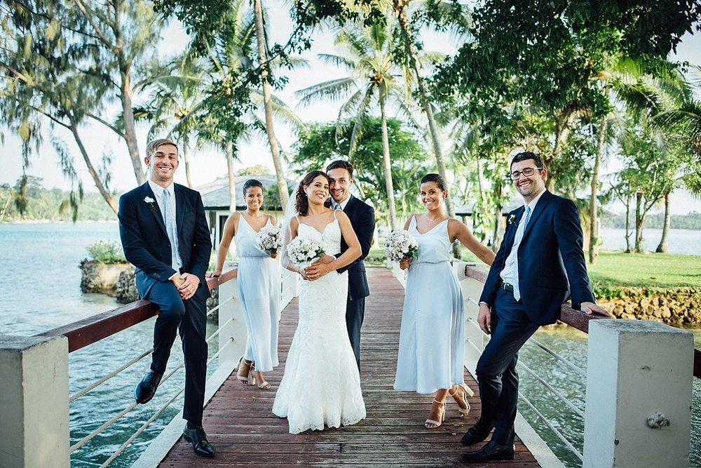 KateJake-WeddingPhotography-WarwickLeLagon-GroovyBanana-VanuatuPhotographers_0020.jpg