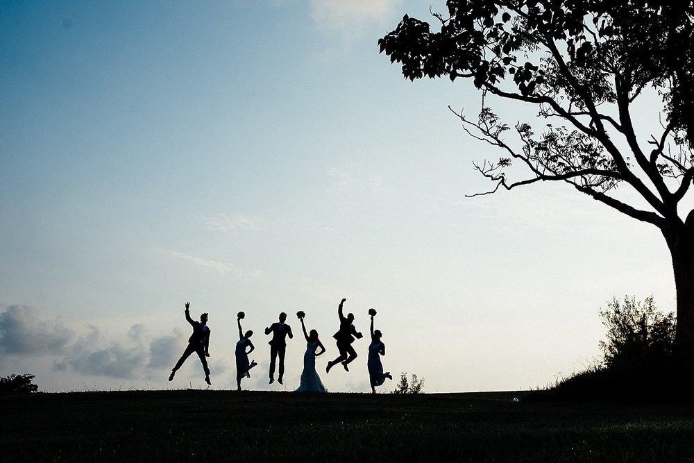 KateJake-WeddingPhotography-WarwickLeLagon-GroovyBanana-VanuatuPhotographers_0022.jpg