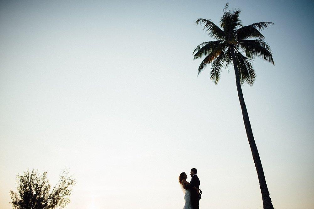 KateJake-WeddingPhotography-WarwickLeLagon-GroovyBanana-VanuatuPhotographers_0023.jpg
