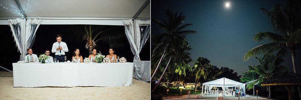 KateJake-WeddingPhotography-WarwickLeLagon-GroovyBanana-VanuatuPhotographers_0025.jpg