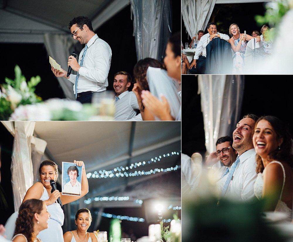 KateJake-WeddingPhotography-WarwickLeLagon-GroovyBanana-VanuatuPhotographers_0026.jpg