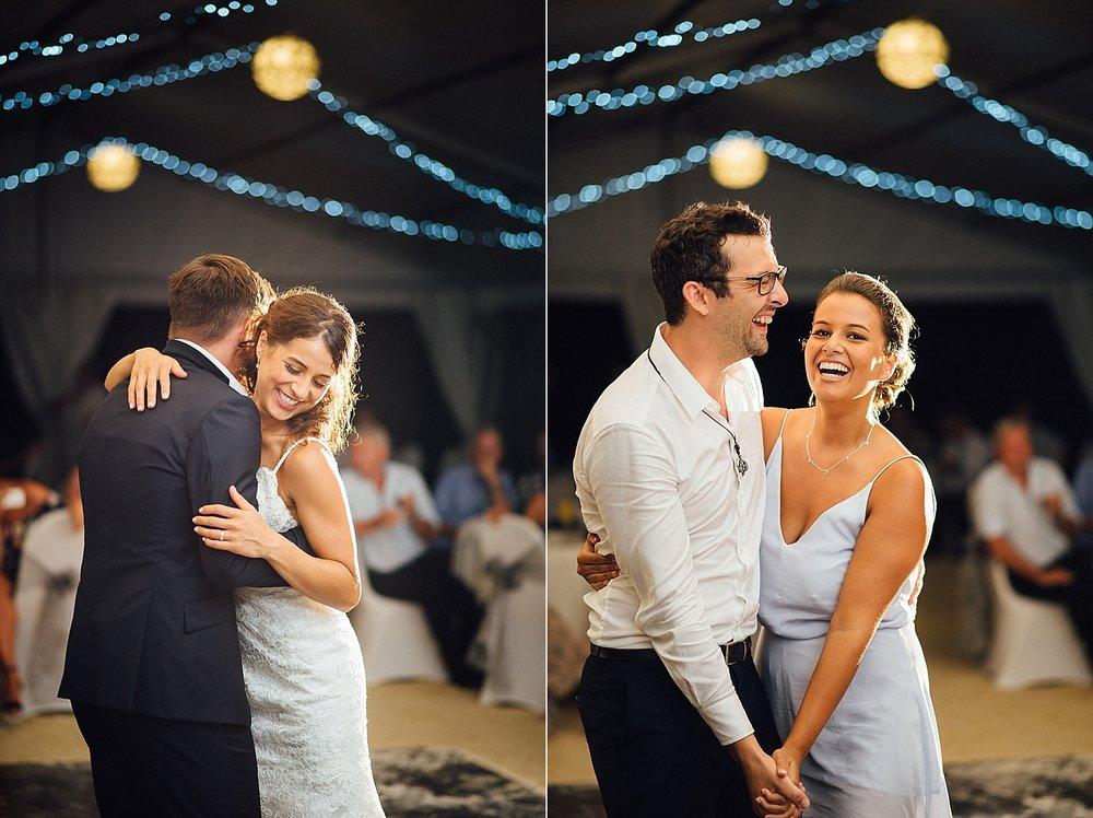 KateJake-WeddingPhotography-WarwickLeLagon-GroovyBanana-VanuatuPhotographers_0027.jpg