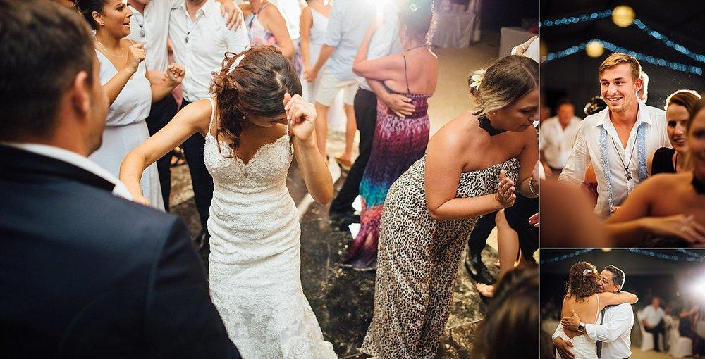 KateJake-WeddingPhotography-WarwickLeLagon-GroovyBanana-VanuatuPhotographers_0028.jpg