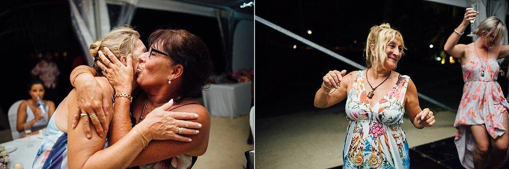 KateJake-WeddingPhotography-WarwickLeLagon-GroovyBanana-VanuatuPhotographers_0031.jpg