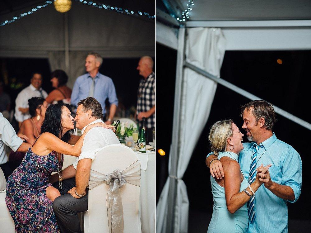 KateJake-WeddingPhotography-WarwickLeLagon-GroovyBanana-VanuatuPhotographers_0030.jpg