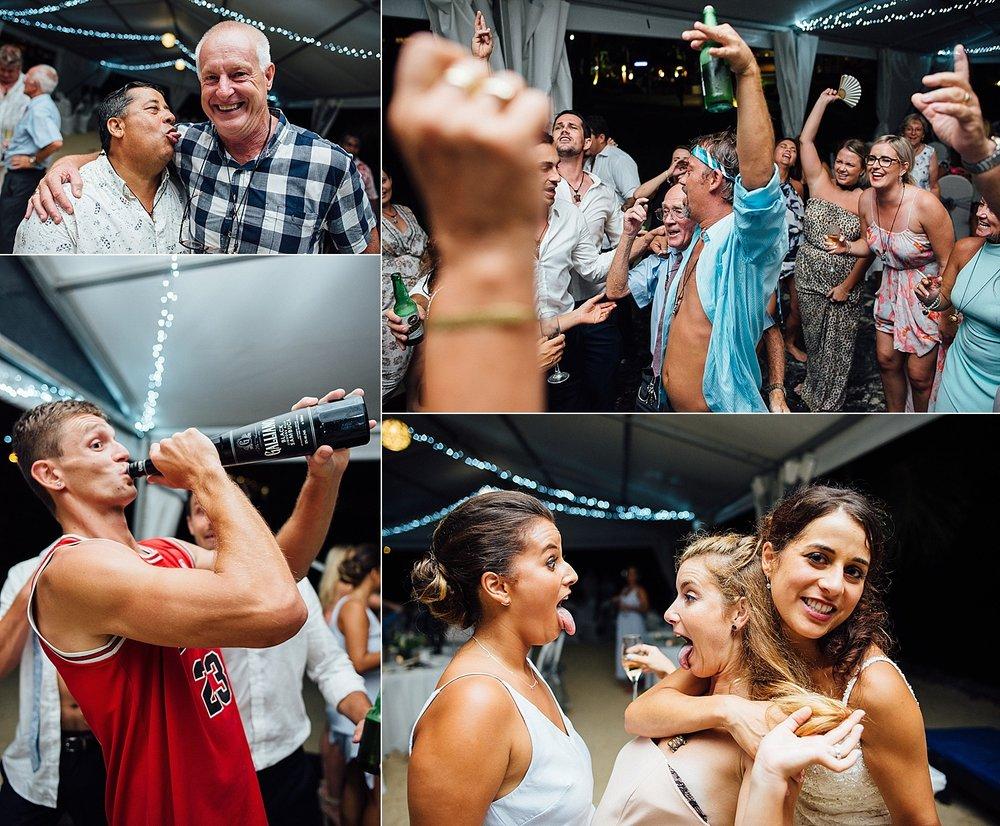 KateJake-WeddingPhotography-WarwickLeLagon-GroovyBanana-VanuatuPhotographers_0033.jpg