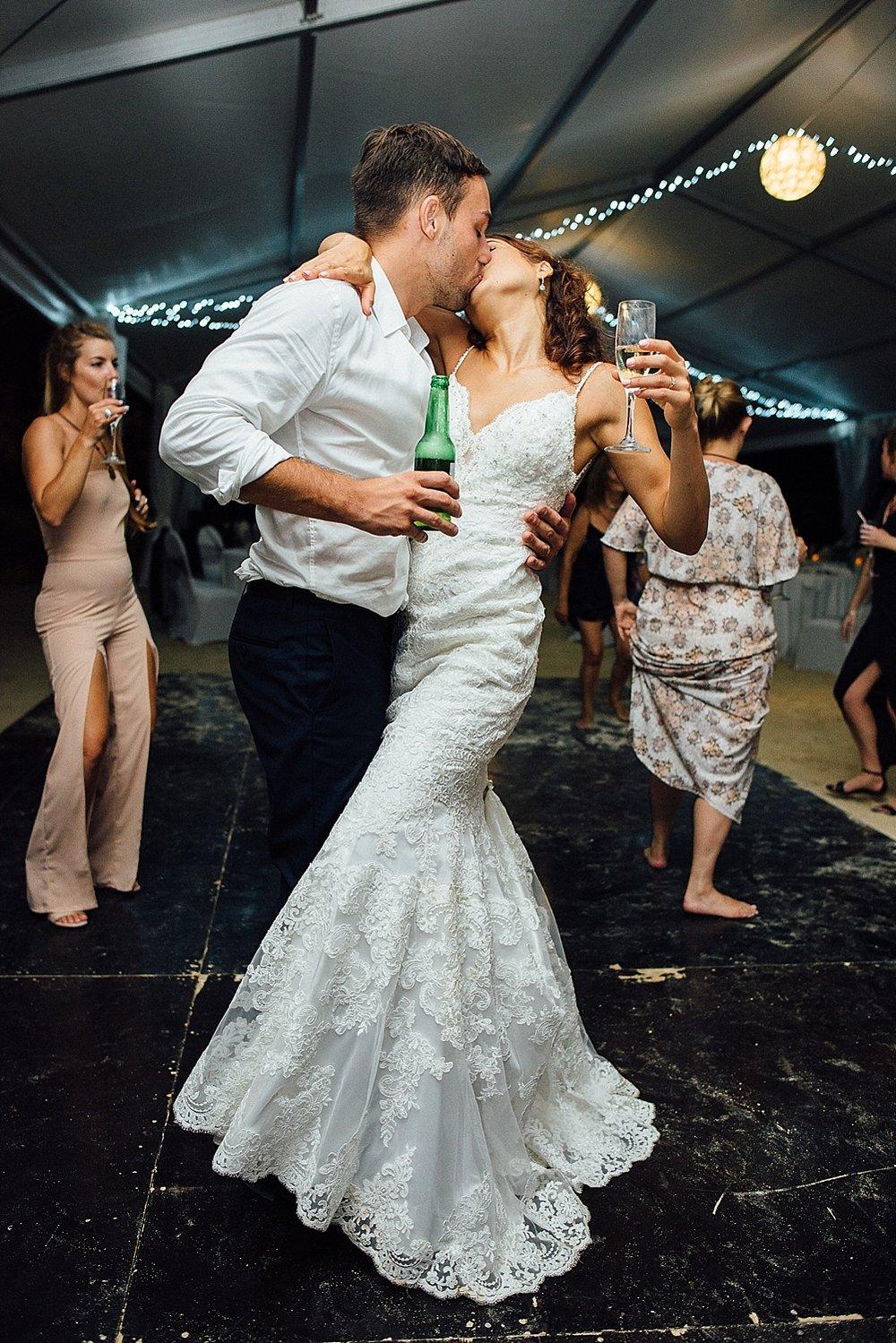 KateJake-WeddingPhotography-WarwickLeLagon-GroovyBanana-VanuatuPhotographers_0034.jpg
