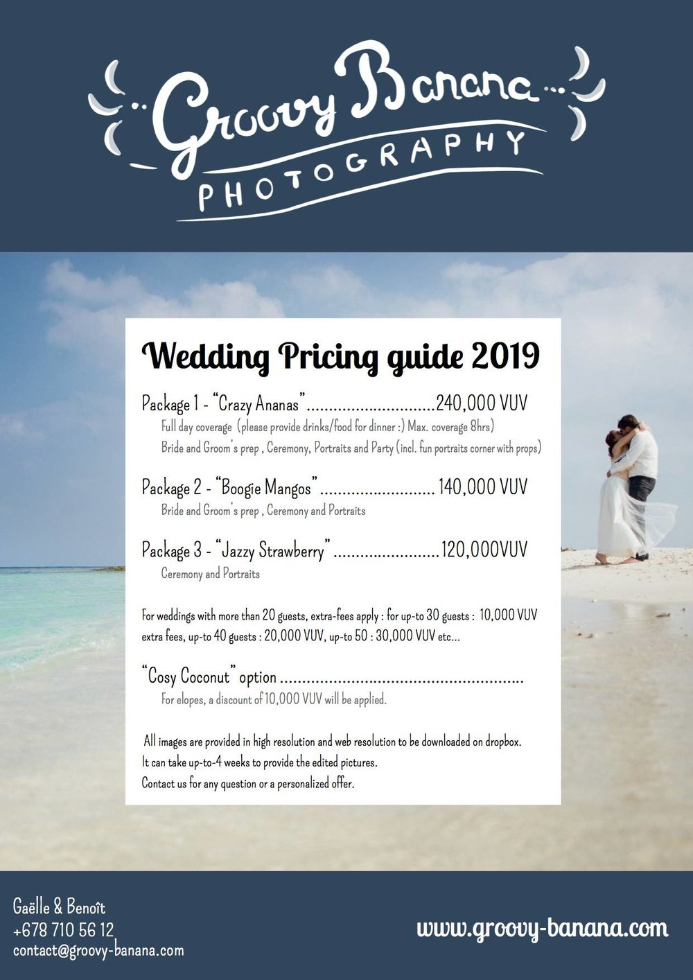 GroovyBananaWeddingPhotography-2019.jpg