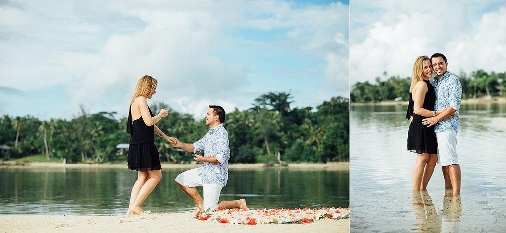 FredLieselot-WeddingPhotography-ErakorIsland-GroovyBanana-VanuatuPhotographers_0043.jpg