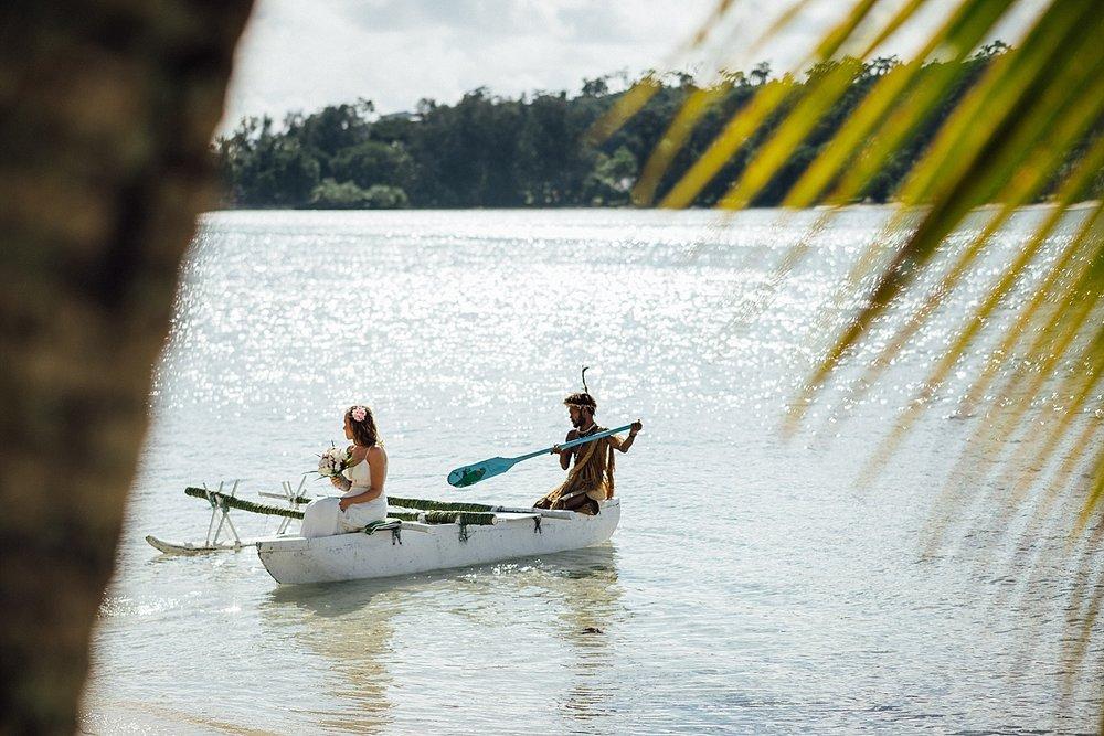FredLieselot-WeddingPhotography-ErakorIsland-GroovyBanana-VanuatuPhotographers_0046.jpg