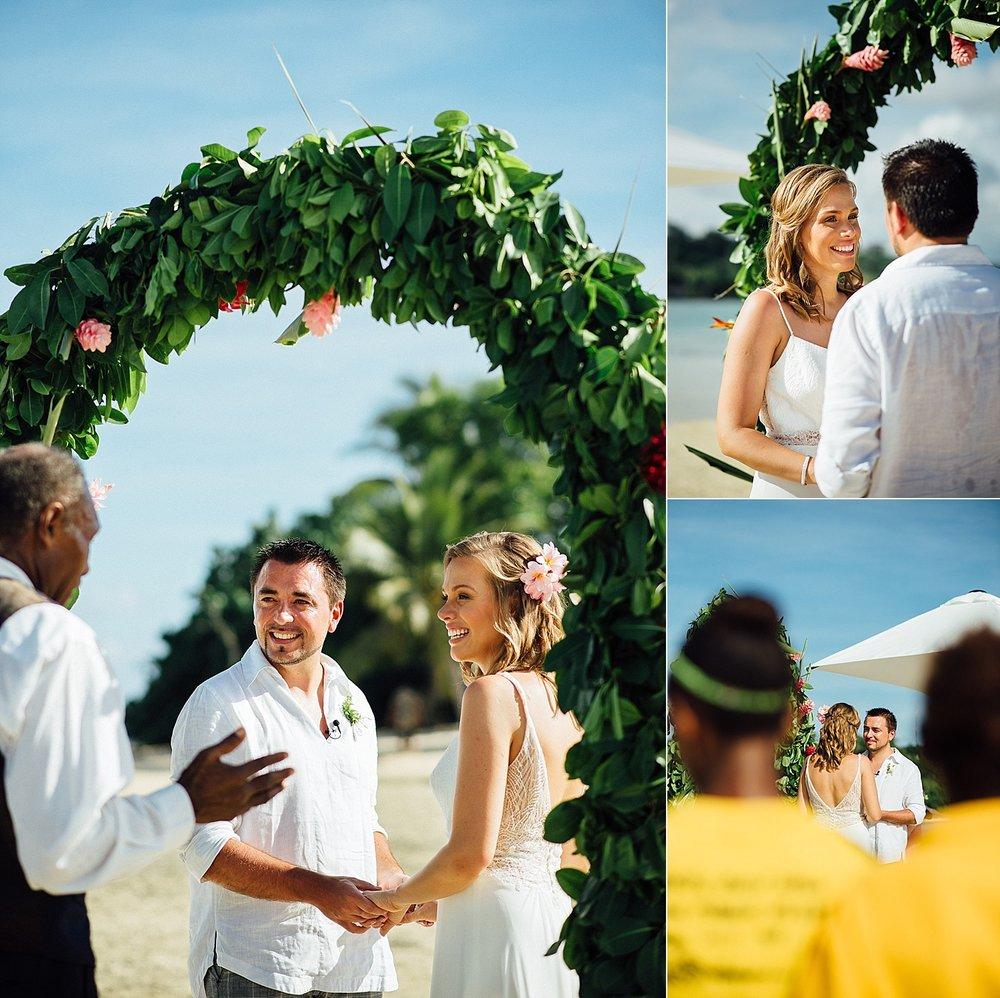 FredLieselot-WeddingPhotography-ErakorIsland-GroovyBanana-VanuatuPhotographers_0047.jpg