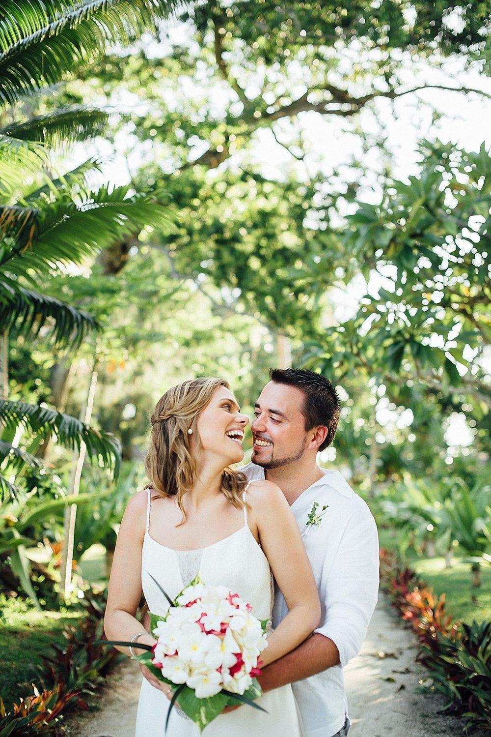 FredLieselot-WeddingPhotography-ErakorIsland-GroovyBanana-VanuatuPhotographers_0050.jpg