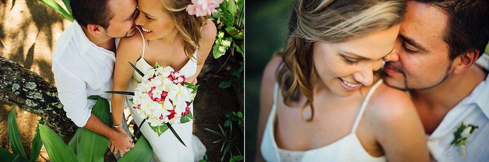 FredLieselot-WeddingPhotography-ErakorIsland-GroovyBanana-VanuatuPhotographers_0051.jpg