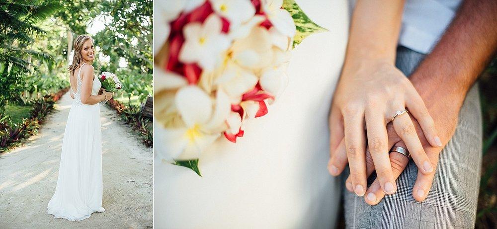FredLieselot-WeddingPhotography-ErakorIsland-GroovyBanana-VanuatuPhotographers_0052.jpg