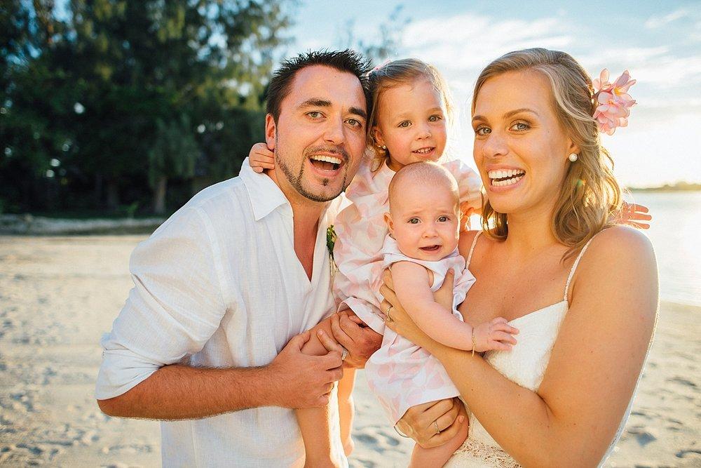FredLieselot-WeddingPhotography-ErakorIsland-GroovyBanana-VanuatuPhotographers_0055.jpg