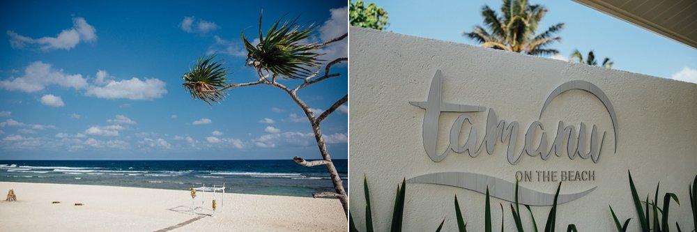 gathlin-andre-wedding-tamanu-on-the-beach-vanuatu-phtography-001.jpg