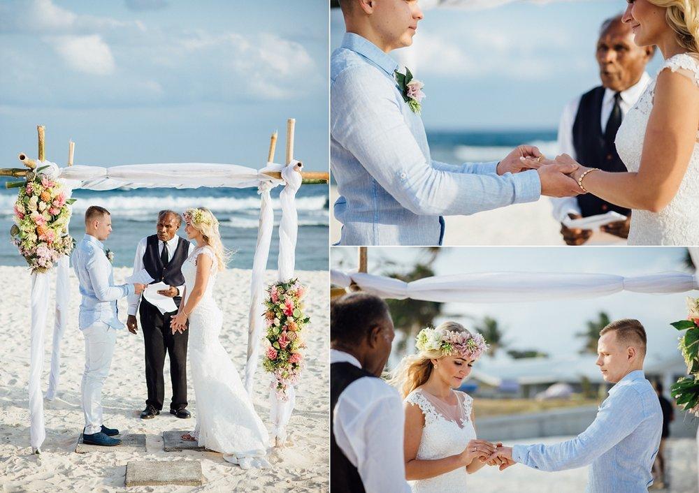 gathlin-andre-wedding-tamanu-on-the-beach-vanuatu-phtography-007.jpg