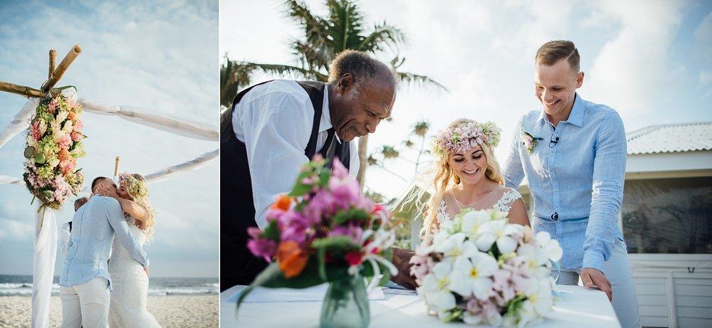 gathlin-andre-wedding-tamanu-on-the-beach-vanuatu-phtography-008.jpg
